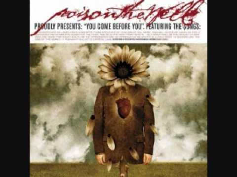 poisonthewell - therealist