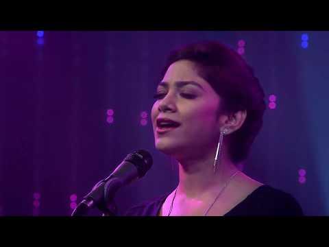 New Bollywood Hindi Song | Ek Dua | Artist of The Month |Singer Hanshaduti | Indian Music Lab