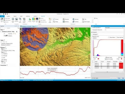 mapinfo portable free download