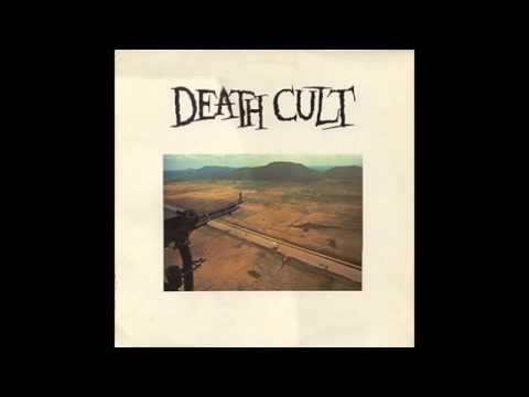 Death Cult - Brothers Grimm (12