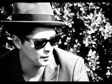 bruno mars just the way you are mp3
