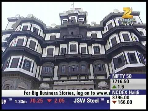 Property - Indore Special | Part 2