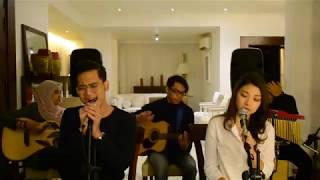 AJL32 - Anugerah Juara Lagu 32 ( 2018 ) - kompilasi finalis versi  akustik