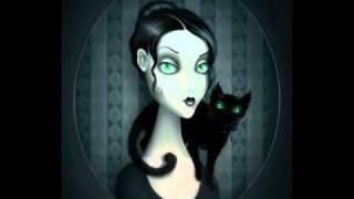 Blood Makes Noise - Suzanne Vega