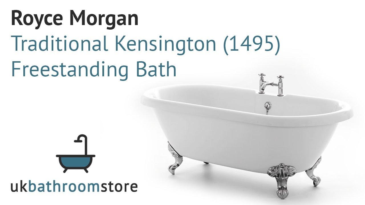 Ove Decors Morgan Bathtub Bathtub Designs