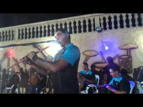 Zina Gasrinia Fi A7la W Arwa3 Ma Tesma3 Fi Jandoubaa A7la ALI  Gasab W A7la Kais By Adli Sghaier