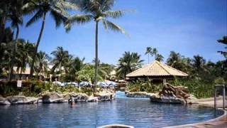Maluku - Parcuma