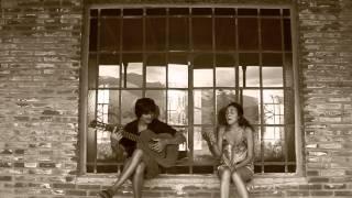 Pedacito de cielo - De los Dos Tango Dúo -