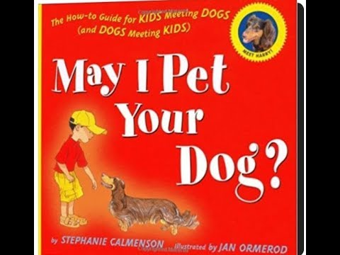 Read Aloud for 2nd Grade: