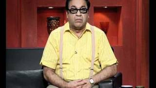 Dunya TV-HASB-E-HAAL-03-10-2010-4