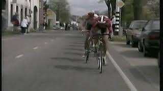 2000 Amstel Gold