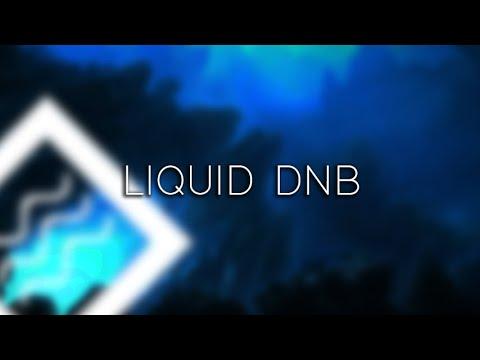 Tranquil Trip - Immersion [Liquid DnB]