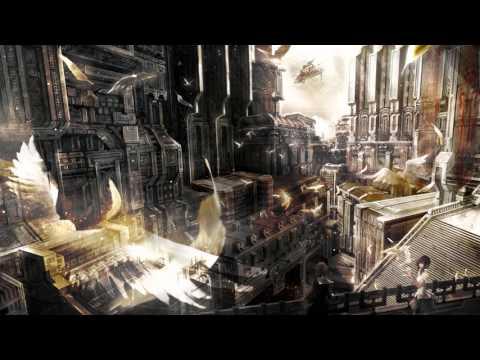 Nightcore - Imperium UBOJU