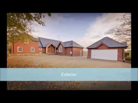 derby-property-for-sale---highgate-house,-burley-hill,-de22-2et