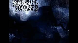 Hymn For The Tortured - Twilight of the Dark Master