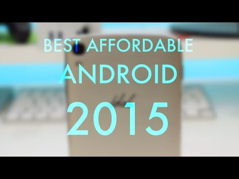 5-best-affordable-android-phones-2015