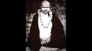 Radha-Swami Shabads of Data Dayal Maharishi Shiv Brat Lal (Part 1 of 2)