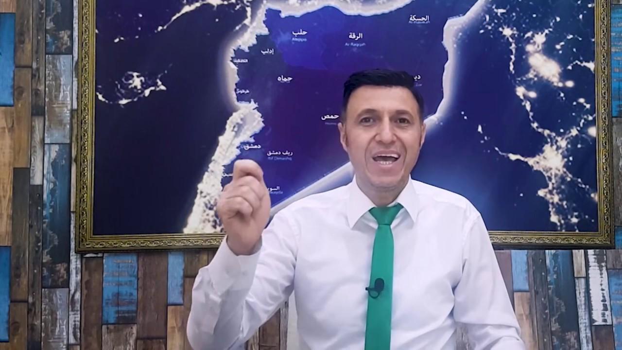 ركز معنا: معلومات عن تنحي بشار الاسد خلال أيام .. وخلافات مالية بين ميليشيا حزب الله وماهر الاسد