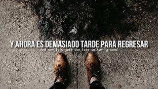 Download Mp3 Long Way Down • One Direction   Letra En Español / Inglés