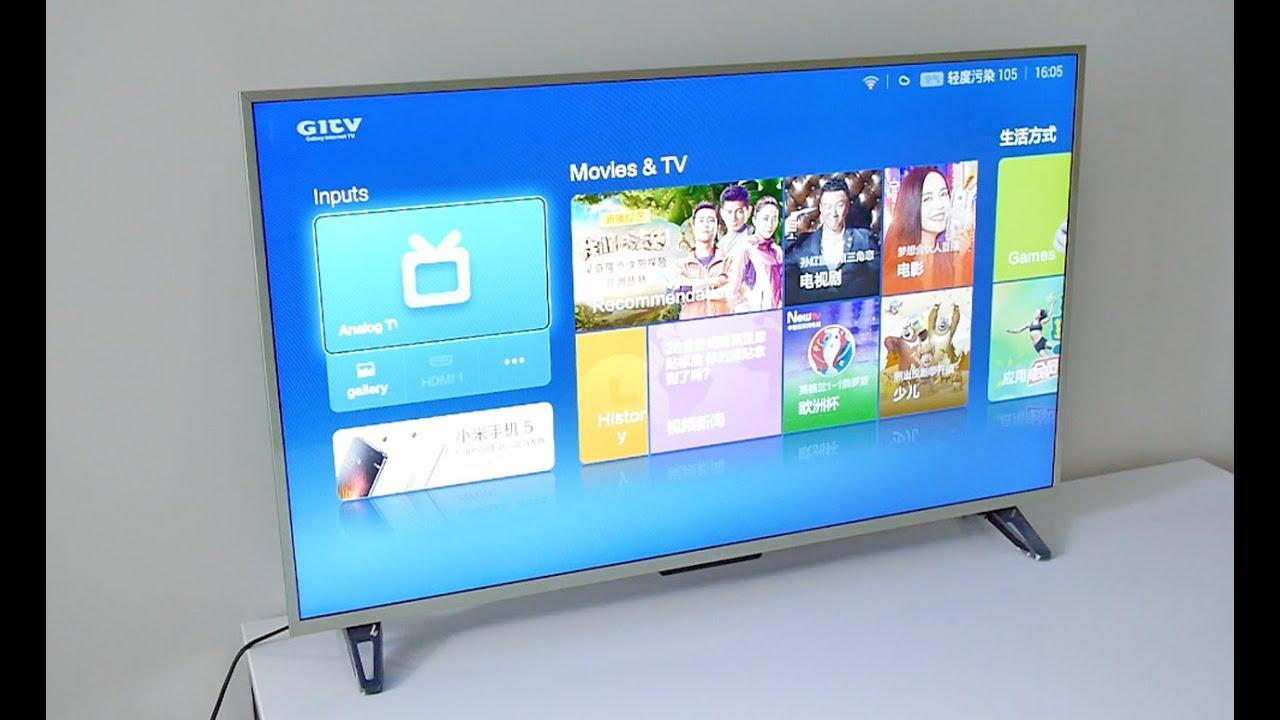 Интернет-магазине где вы можете купить недорого телевизор на распродаже в москве. Постоянно действующие акции и скидки на телевизоры 2017 года г. Москва. Жк – устройства обладают отличными показателями качества изображения при небольшой диагонали, led – экраны отличаются высокой.