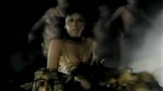 Veronica Castro - Macumba (Clip Original) (P.E. Jose @  DJ Mix)