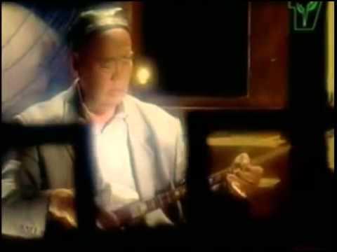 Uzbek Classic Music  - Turg'un Alimatov