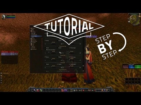How to Dual/Multiboxing WoW Part #2 [deutsch] by Plek