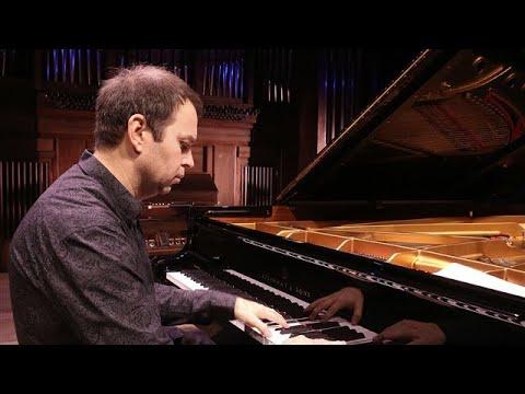 París 1905: De Mozart a Chopin | Eldar Nebolsin