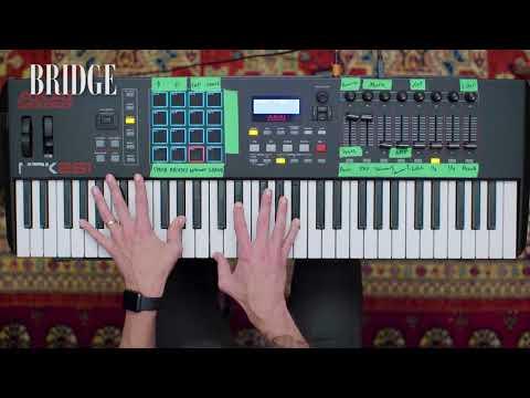 Holy Ground ukulele chords - Passion - Khmer Chords