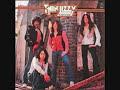 Thin Lizzy - Wild One mp4,hd,3gp,mp3 free download Thin Lizzy - Wild One