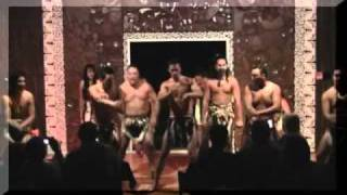 Maori Haka, ����, ����� ������ ����� ����, ��� ������� ����