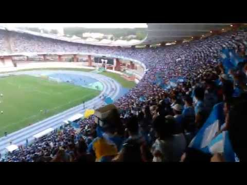 Paysandu 2 x 1 Tupi-MG (1º gol. Augusto Recife. 5' do 2º tempo)