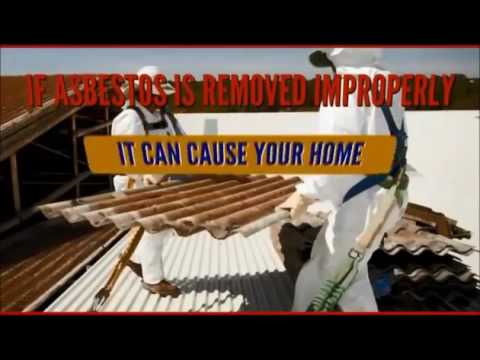 asbestos-removal,-inspection,-testing-and-estimate-[215-274--0085]