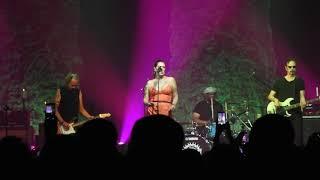 Beth Hart Close To My Fire Live Hala Sportova 11 11 2017