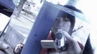 ドラマチックロッカダンスユニット JaccaPoPと映像制作ユニット 佐々木...