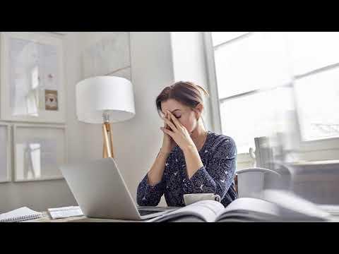 Михаил Лабковский Как справиться со стрессом на работе, дома, в самоизоляции, во время карантина