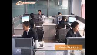 Beijing Jingdong Technology Co.,ltd