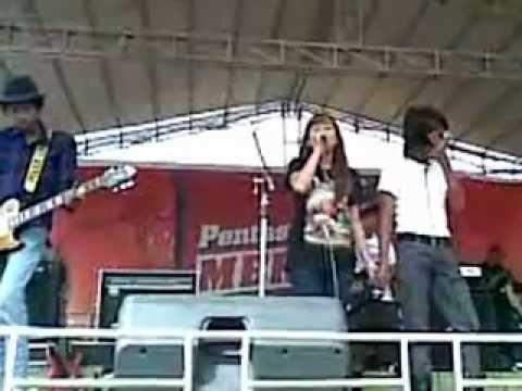 alcohol conspiracy _ iblis jelita (live) @subang.mp4