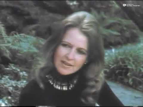 Alexander Toradze - Short Documentary 1979