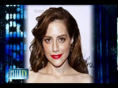 Brittany Murphy: Murdered by the Illuminati
