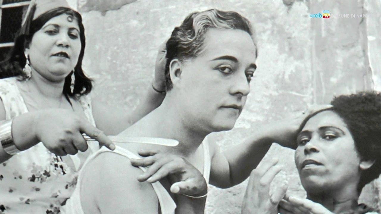 Strepitoso Cartier Bresson Al Pan L Occhio Del Secolo Youtube