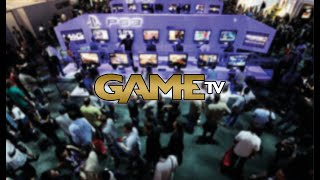 Game TV Schweiz Archiv - Game TV KW25 2009 | E3 Convention 2009