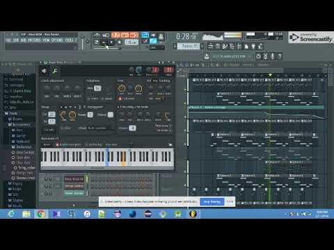 kgf movie instrumental music ringtone download