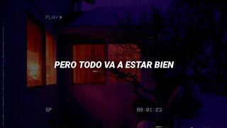 Maroon 5 - Memories   En Español
