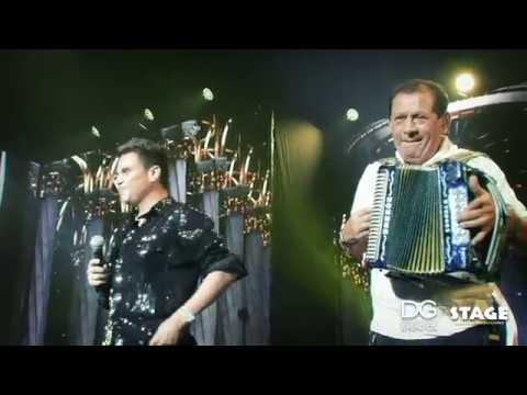 Mañanitas de invierno - Silvestre Dangond & Emiliano Zuleta