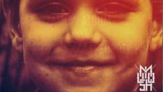 Reprezent (feat.Joka) (muz.Minor) (Miuosh - Prosto przed siebie LP)