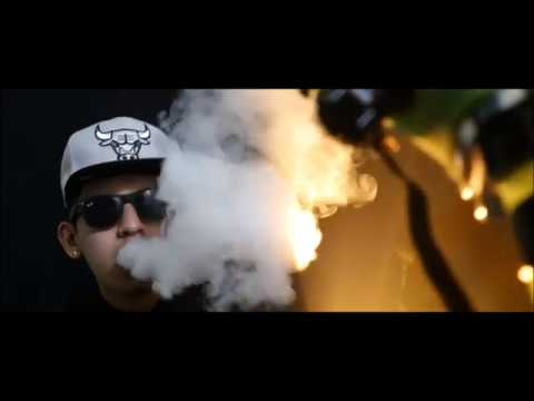 Si Pudiera – Chyno L Ft Adiemk (Video Oficial)