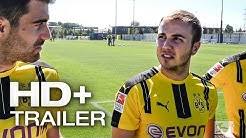FIFA 17 Spielerwerte Trailer German Deutsch (2016)