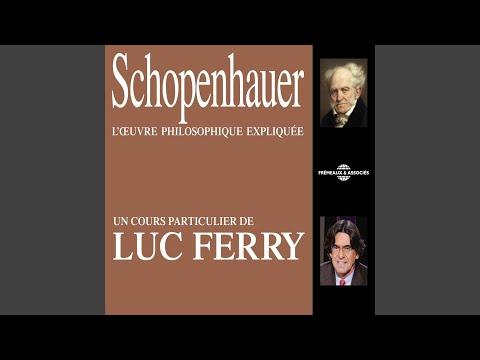 Schopenhauer (Introduction)