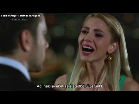 Fatih Harbiye 6.rész HunSub videó letöltés